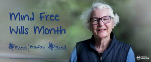 Free Wills Month