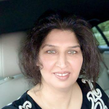 Parveen Malik