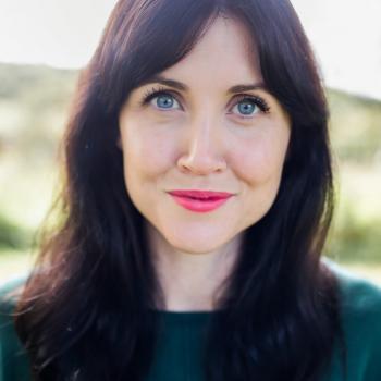 Kelly Munro Fawcett